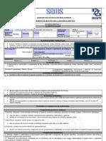 Secuencias Didac 3 Nomenclatura