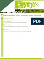 17_de_agosto_ideas_para_el_acto.pdf