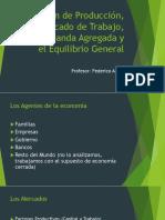 cap 3_ Función de Producción, MT y DA .pdf