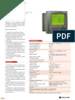 FT_M5_CVMK2_SP.pdf
