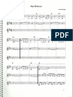 Asa Branca - Nenê Cintra - 3v.pdf