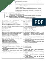 14._Pegagogia_Bilíngue_Ed_104_2018.pdf