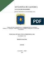 Formato de Tesis UNC Gandij Yamil Melendez Medina
