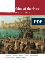 the-making-of-the-west-peoples-and-cultures.pdf