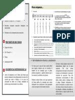 UNIDAD_DIDACTICA_5.pdf