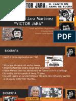 Víctor Lidio Jara Martínez.pptx