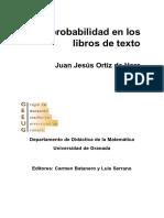 tesisjj.PDF