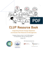 Clup Resource Book_v04