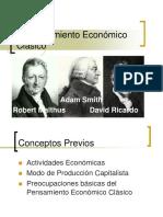 en_el_aula97105047177El pensamiento económico de Adam Smith.ppt