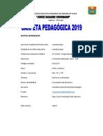 Carpeta Pedagogica 2019 - copia.docx