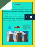 nuclear energy  copy