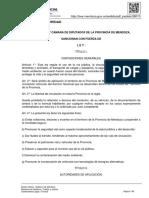 Ley-9024.pdf