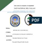 cajon peruano.docx