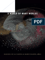Marisol de la Cadena_ Mario Blaser (eds.) - A World of Many Worlds-Duke University Press (2018) (1).pdf