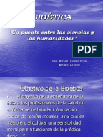 1. BIOÉTICA.ppt