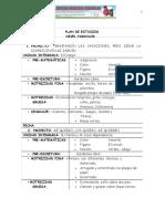 306032591 Plan de Estudios Parvulos 0