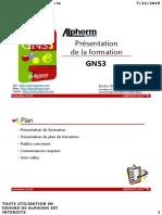 Alphorm.com-Ressources-Formation-GNS3.pdf