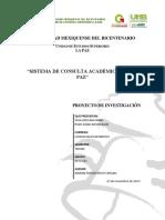 Sistema de Consulta Académica UES La Paz(3ro).pdf
