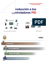 Introduccion a PID.ppt