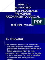 TEMA 1 Jose Diaz Vallejos