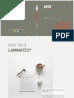 katalog taco.pdf