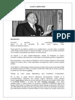 ALEJO CARPENTIER.docx
