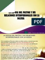 6.-LA-ESPOSA-DEL-PASTOR-Y-LAS-MUJERES-DE-LA-IGLESIA.pptx