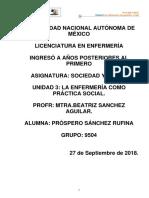 Unidad3 Rufinaprospero.doc