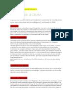 informe de lectura.docx