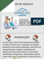 Video Trabalho Enfermagem2