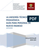 asesoriatecnicopedagogicanuevoingreso-160412023659