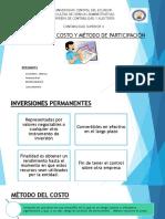 METODO_DE_PARTICIPACION_Y_COSTO