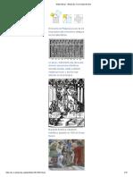 Matemáticas - Wikipedia, la enciclopedia libre.pdf