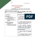 MATERIAL DE ESTUDIO SEMANA N°1_INX020