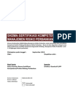 SKEMA-MR-LEVEL-4.pdf