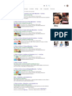 Mika - Pesquisa Google