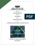 La_reutilizacion_de_los_Paneles_Fotovolt.docx