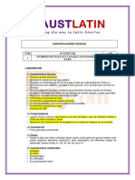 12 Especificaciones Tecnicas PolyCom Highlighted.pdf