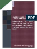 adicional de obra-edificacion.pdf
