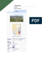 Provincia de Chucuito