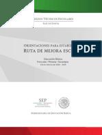 cte-rutademejora.pdf