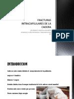 SEMINARIO FRACTURAS CUELLO FEMORAL.pptx
