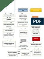 historicismo3 tesis.docx