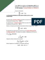 EXPO Ecuaciones Diferenciales
