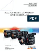 WhitePaper-imageperformanceenhancements-eosc300markii.pdf
