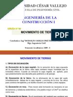 PPT_-_CONSTRUCCIONES_I__Sesión_6
