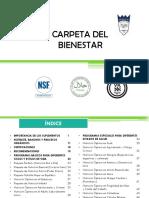 2018 Carpeta Del Bienestar(1)