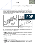 5. Stair Notes 2018.PDF-1
