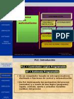 Introducción a Los PLC en SCADA