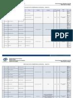 Fiscales Con Competencia Estadal - Aragua04!05!2019 01-16-59 Pm